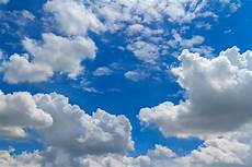 In The Cloud The Future Of Seamless Hybrid Clouds Network Computing
