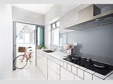 1000  images about HDB Interior on Pinterest   Flats, Glass walls and Industrial