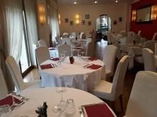 hotel ristorante casa rossa hotel casa rossa montecatini terme prezzi aggiornati