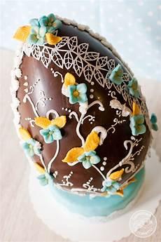 instagram 232 di un uovo la foto con l uovo di pasqua decorato