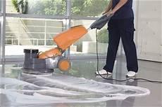 Cleaning Company Jobs Usps Custodian Jobs Postal Service Custodian Careers
