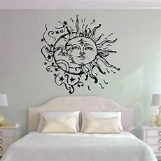 stencil da letto cosa metto sopra al letto pi 249 di 30 splendide idee da