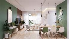 Casa Decor Home Design Concepts 55 Scandinavian Interior Design Ideas Update Your House