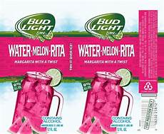 Bud Light Watermelon Sugar Bud Light Water Melon Mybeerbuzz Com Bringing