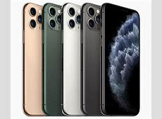 iPhone 11, iPhone 11 Pro, 11 Pro Max Specs, Price, Release
