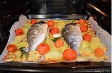 come cucinare orata al forno 187 orata al forno ricetta orata al forno di misya