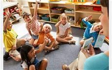 education kindergarten research shows a kindergarten education makes dollars