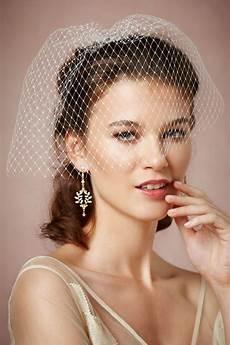 190 best wedding fashion images on pinterest marriage
