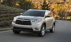 toyota kluger 2020 price 2020 toyota kluger diesel concept and price 2019 2020