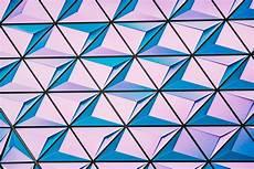 Geomtric Design 25 Geometric Patterns To Inspire Your Design Design Roast