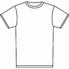 T Shirt Malvorlagen Kostenlos Quiz T Shirt Malvorlage Vorlagen Zum Ausmalen Gratis Ausdrucken