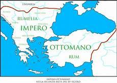 caduta impero ottomano cq i turchi e l europa dalla battaglia di manzikert