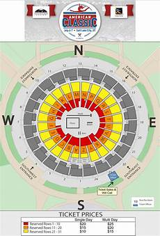 Huntsman Center Seating Chart Usa Gymnastics Hopes Amp American Classic Stadium Amp Arena