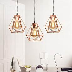 Modern Boho Pendant Lighting Lukloy Modern Gold Led Pendant Light Kitchen Light Fixture