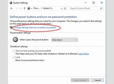 Solved: Windows 10 Slow Boot [2019 Guide]   Driver Easy