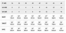 Burberry Prorsum Size Chart Burberry Coat Sizes Women Amp Men Ebay
