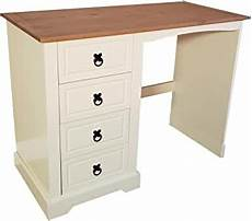 mercers furniture corona painted dressing table