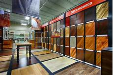 Floors And Decors Floor Decor Richland Tx