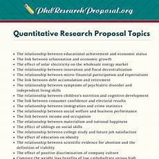 Research Paper Topics Research Paper Proposal Topics Research Proposal Topics