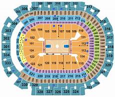 America Seating Chart American Airlines Center Seating Chart Amp Maps Dallas