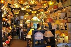 Lighting Stores Sacramento Ca Sue Johnson S Lamps And Shades Works Of Art From A