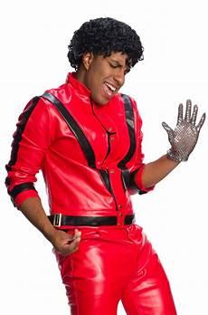 michael jackson clothes nightmare michael jackson thriller costume purecostumes