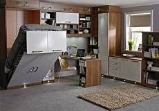 How To Place Furniture In A Small Bedroom Multifunctional Furniture For Small Spaces Homesfeed
