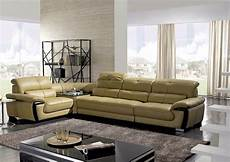 Italian Sofa Sets For Living Room 3d Image by Aliexpress Buy 2016 Limited Armchair Set No
