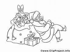 Malvorlagen Weihnachten Merry 50 Einzigartig Ausmalbilder Weihnachten Merry