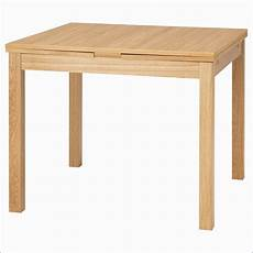 sedie e tavoli ikea sedie plexiglass ikea e tavoli da cucina ikea idee di