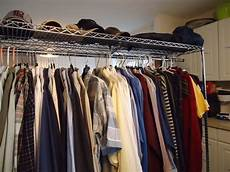 thrift store clothes parking driveway or lot across niagara blvd at