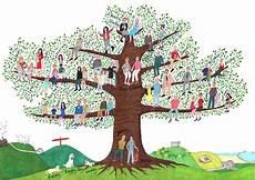 Framily Tree Family Tree Fotolip Com Rich Image And Wallpaper