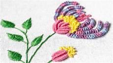 embroidery designs diy stitching ideas handiworks