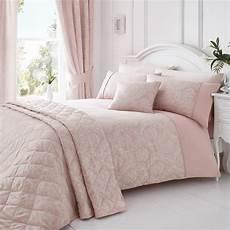 laurent pink duvet set duvet sets bedding linen4less