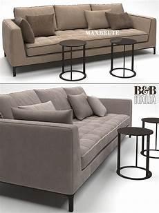 Modern Sofa Chair 3d Image by Modern Sofa 3d Model 3dsmax Lucrezia Find Furniture Model