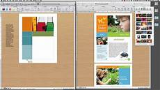 Word Newsletter Templates For Mac Create A Newsletter From Scratch In Word 2011 Mac Youtube