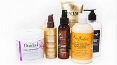hair products 23 hair care products for curls kinks and coils best