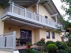 copri ringhiera copri ringhiera balconi