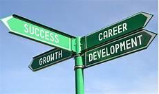 Career Development Articles 1 Webs Directory Blog Articles Tips Advice Amp Best