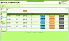 Library Management System Library System School Management Software Youtube