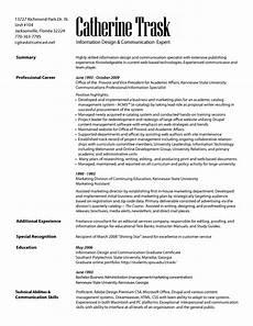 List Of Communication Skills For Resume Marketing Communication Specialist Resume Resumes