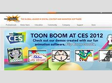 21 Best 2D Animation Software for Free Download (Windows