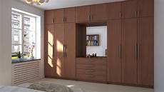 modern wardrobes designs for bedrooms in india youtube