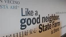 State Farm Slogan State Farm S Marina Heights Development In Tempe Could Be
