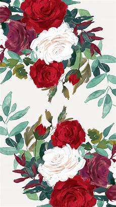 Iphone 6 Wallpaper Floral by Floral Iphone 6 7 Jpg Box Wallpapers