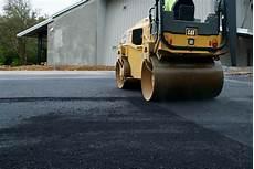 Asphalt Paving Asphalt Paving And Repair Arc Development