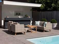 lounge gartenmöbel günstig kaufen arosa lounge gartensessel exotan garten gartenm 246 bel