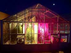 Led Lights Greenhouse Were Your Greenhouse Tomatoes Grown With Led Lights Eat