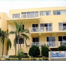 Chart House Suites On Clearwater Bay Clearwater Beach Chart House Suites On Clearwater Bay In Clearwater Beach