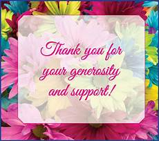 Thank You For Your Generous Donation Thank You For Your Generous Donation Volunteers In Medicine